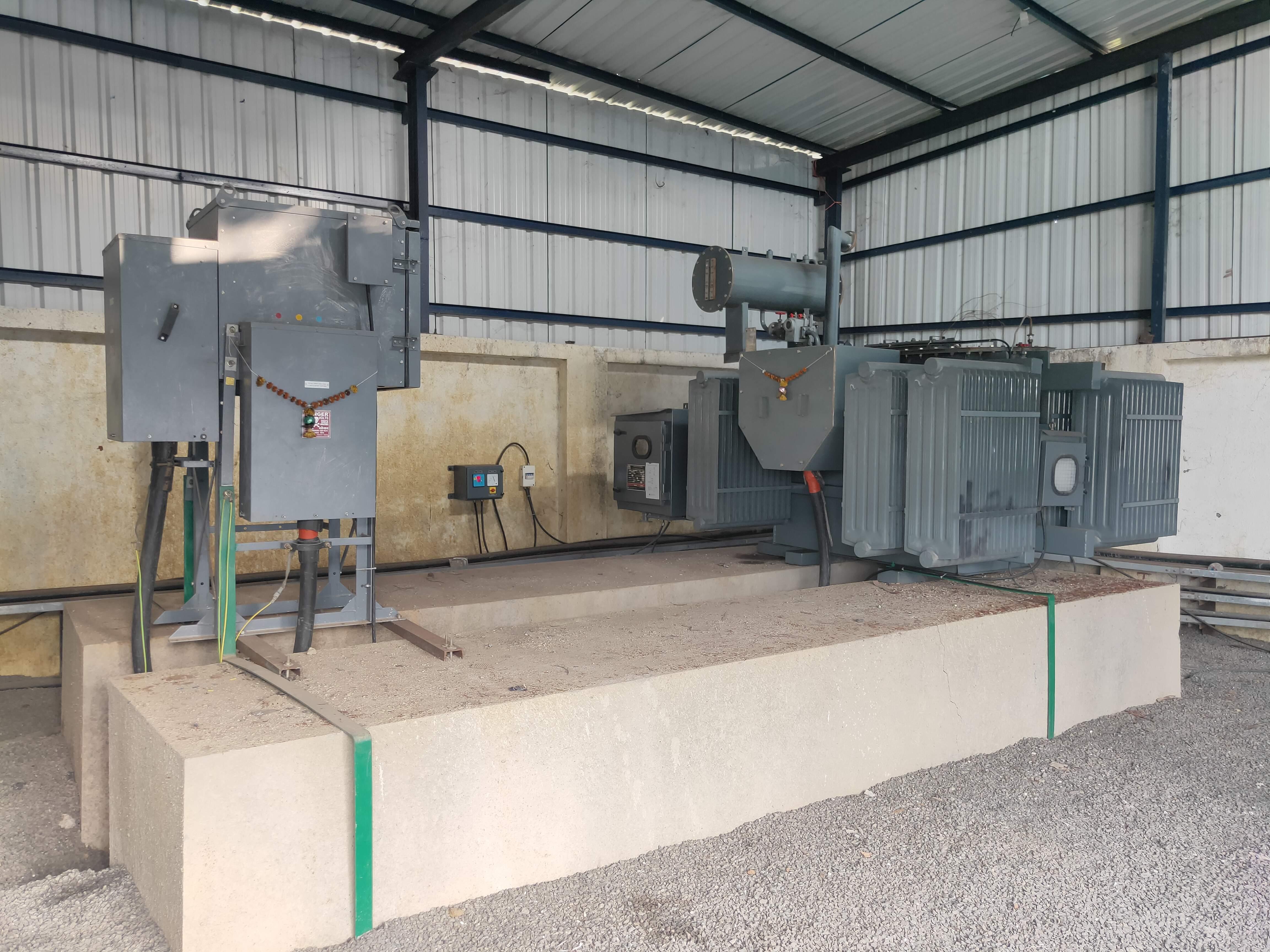 canbara-industries-pvt-ltd